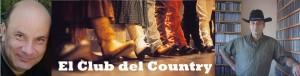 collage el club country