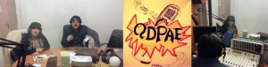 collage qdpae
